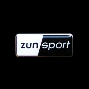 Zunsport
