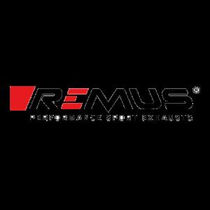REMUS Sport Exhausts